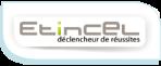 logo-etincel(1)