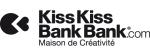 Présentation-KissKissBankBank1